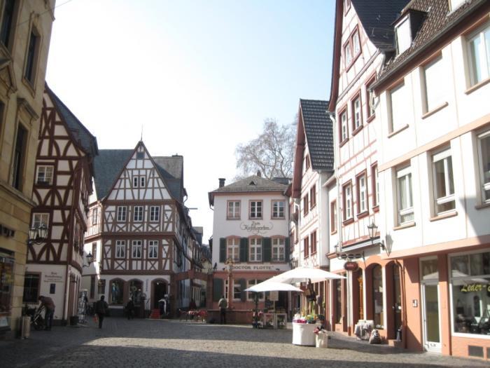 Bad Mainz mainz ausflugsziele entdecken herzlich willkommen bad muenster am stein