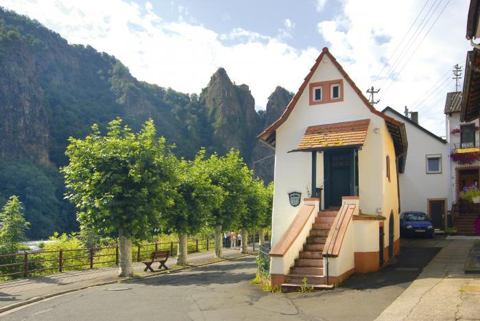 Altes Fischerhaus altes fischerhaus sehenswertes entdecken herzlich willkommen