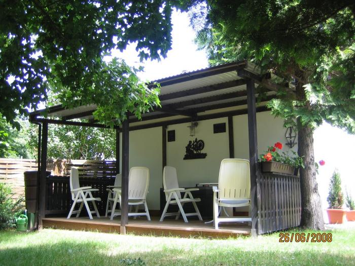 ferienwohnungen huber ferienwohnungen appartements gastgeber herzlich willkommen bad. Black Bedroom Furniture Sets. Home Design Ideas