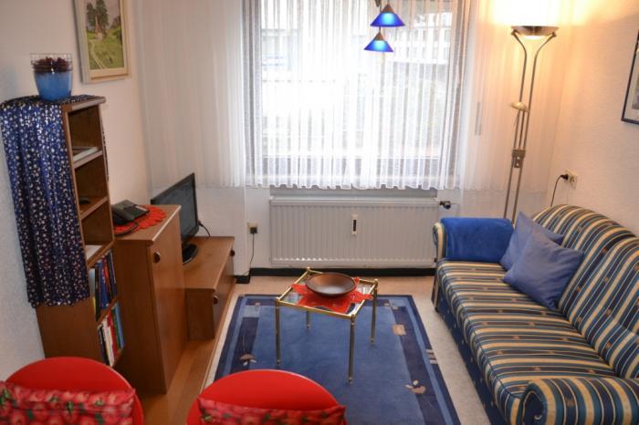 Ferienwohnungen huber ferienwohnungen appartements for Wohnzimmer 33 qm