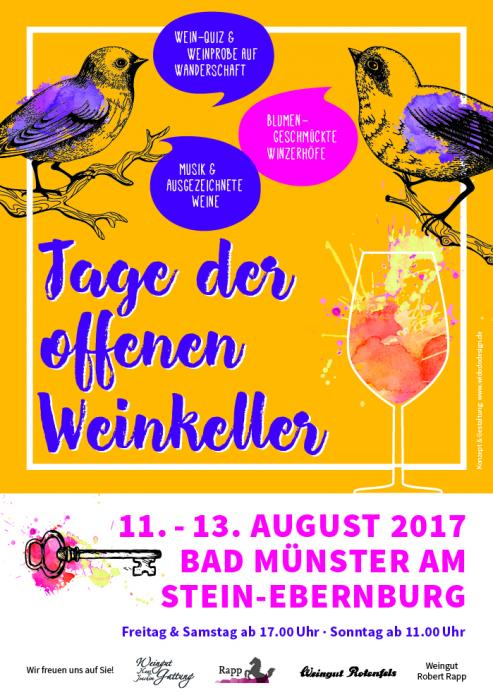 weinverkostung berlin 2017